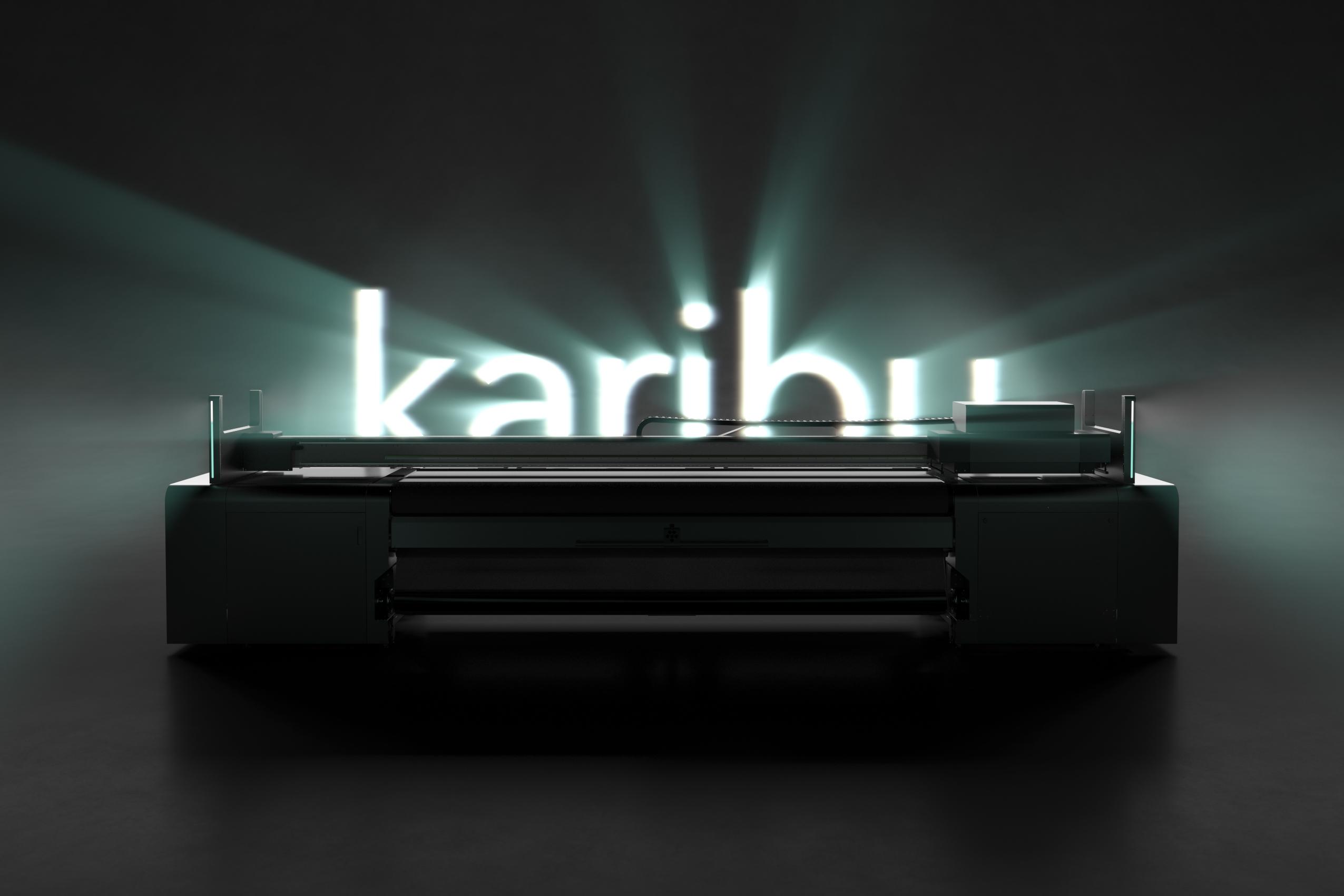 swissQprint_Karibu-PR