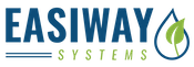 Easiway Systems Logo