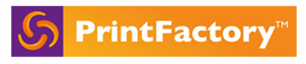 PrintFactory_Logo