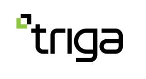 Triga Systems Logo