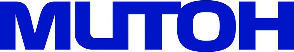 mutoh-america-logo