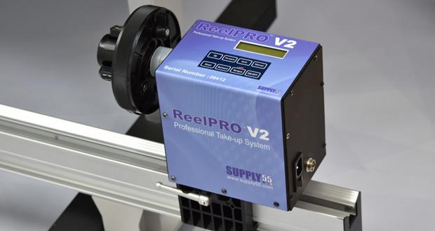 Supply55 ReelPro