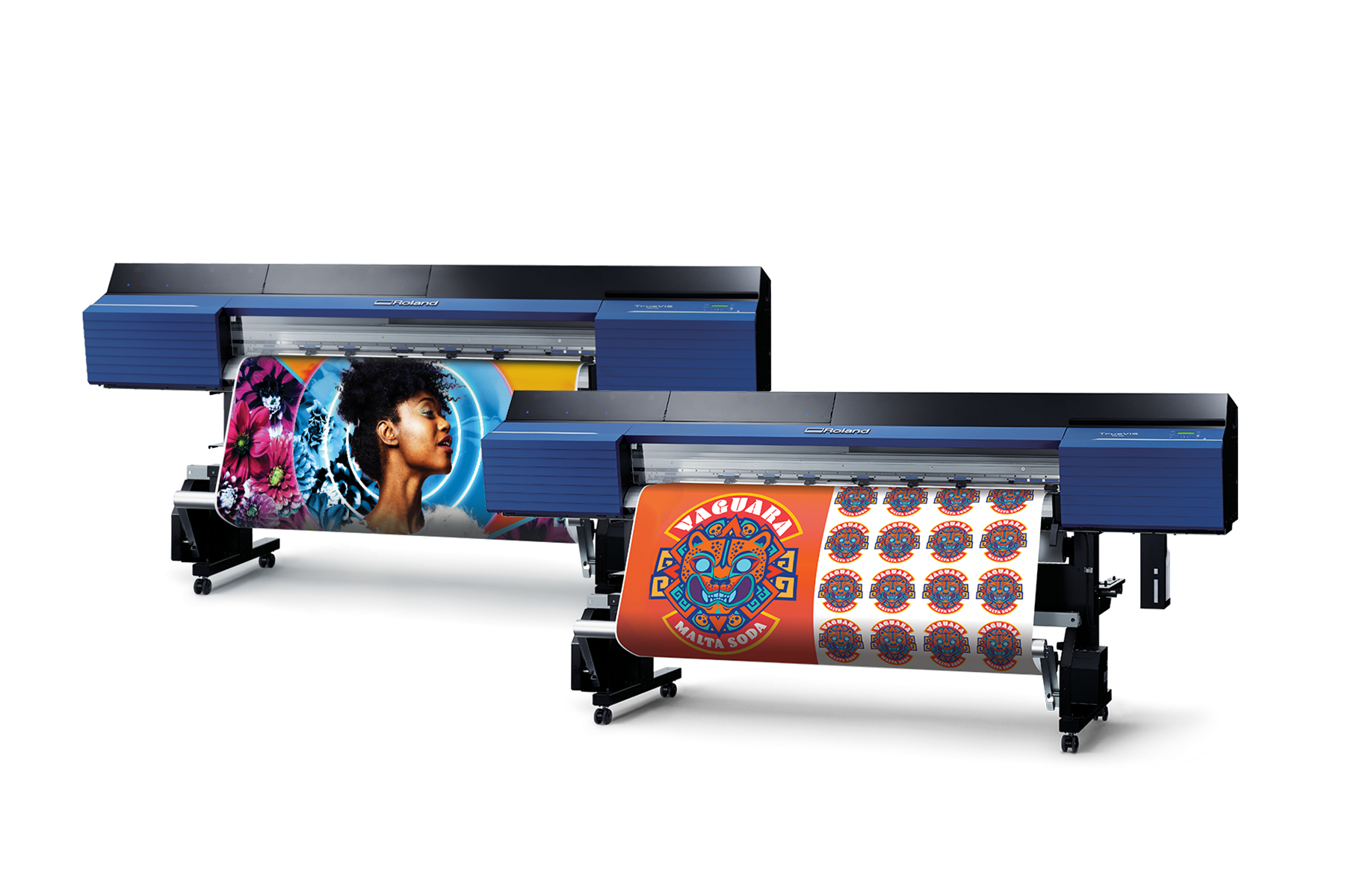 NEW_Roland_TrueVIS_VG2_series_wide-format_eco-solvent_printer_cutters