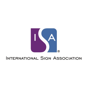 ISA White Paper Explores Visual Communications and Experiences