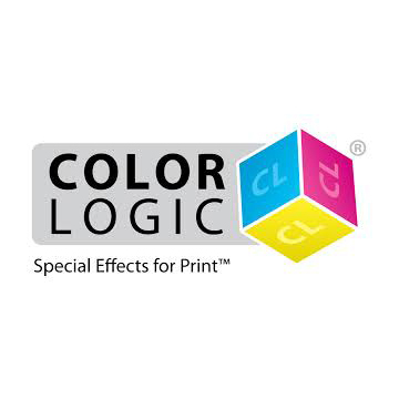 color-logic logo