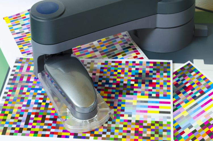 Drytac adds thousands of Mimaki-created ICC profiles to revamped website