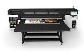 CR&A Custom bringing new creativity to life with HP Latex R printing