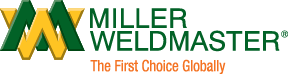Miller Weldmaster launches two new fabric bond tapes for welding acrylic material