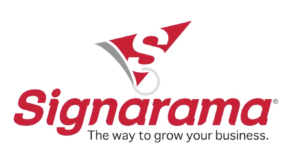 Signarama to Host Local Students at Headquarters to Celebrate Sign Manufacturing Day