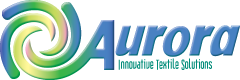 Marcia Ayala promoted to President, Aurora Specialty Textiles Group