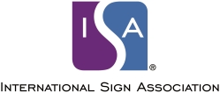 International Sign Association (ISA) Releases Statement on Thomas v. Bright ruling