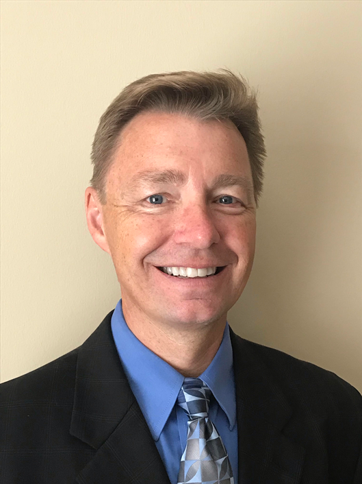 John Parsons, Kernow North America expands with new National Sales Manager