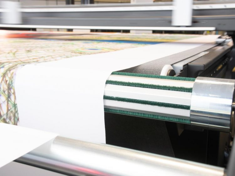 Esko showcases new integrated finishing solutions at PRINTING United 2019