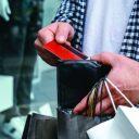 Retail spending trends for 2020