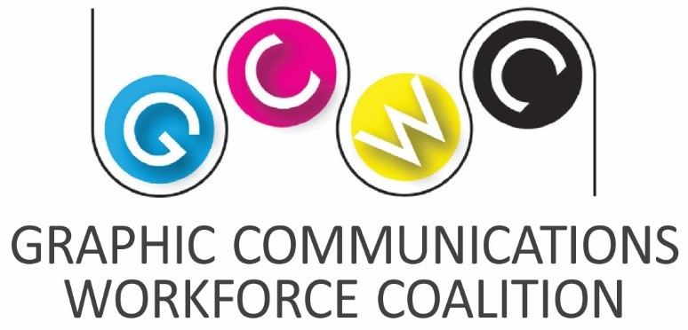 The new GCWC Logo.