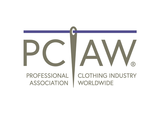 Gerber Technology and PCIAW partner on PPE production