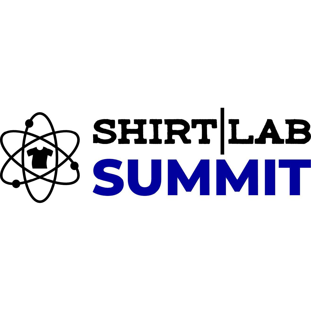 Shirt Lab Summit 2020
