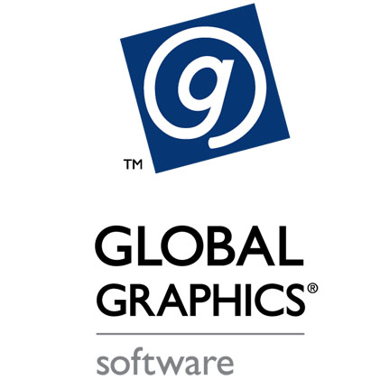 Global Graphics joins Ghent Workgroup