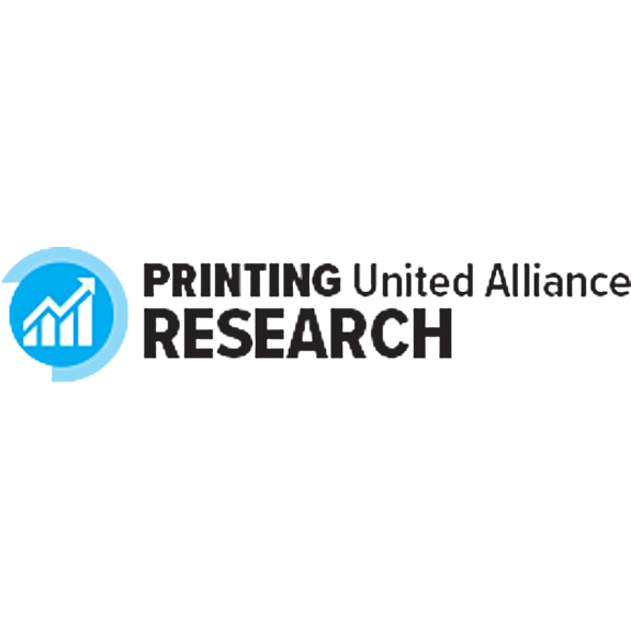 PRINTING United Alliance Research