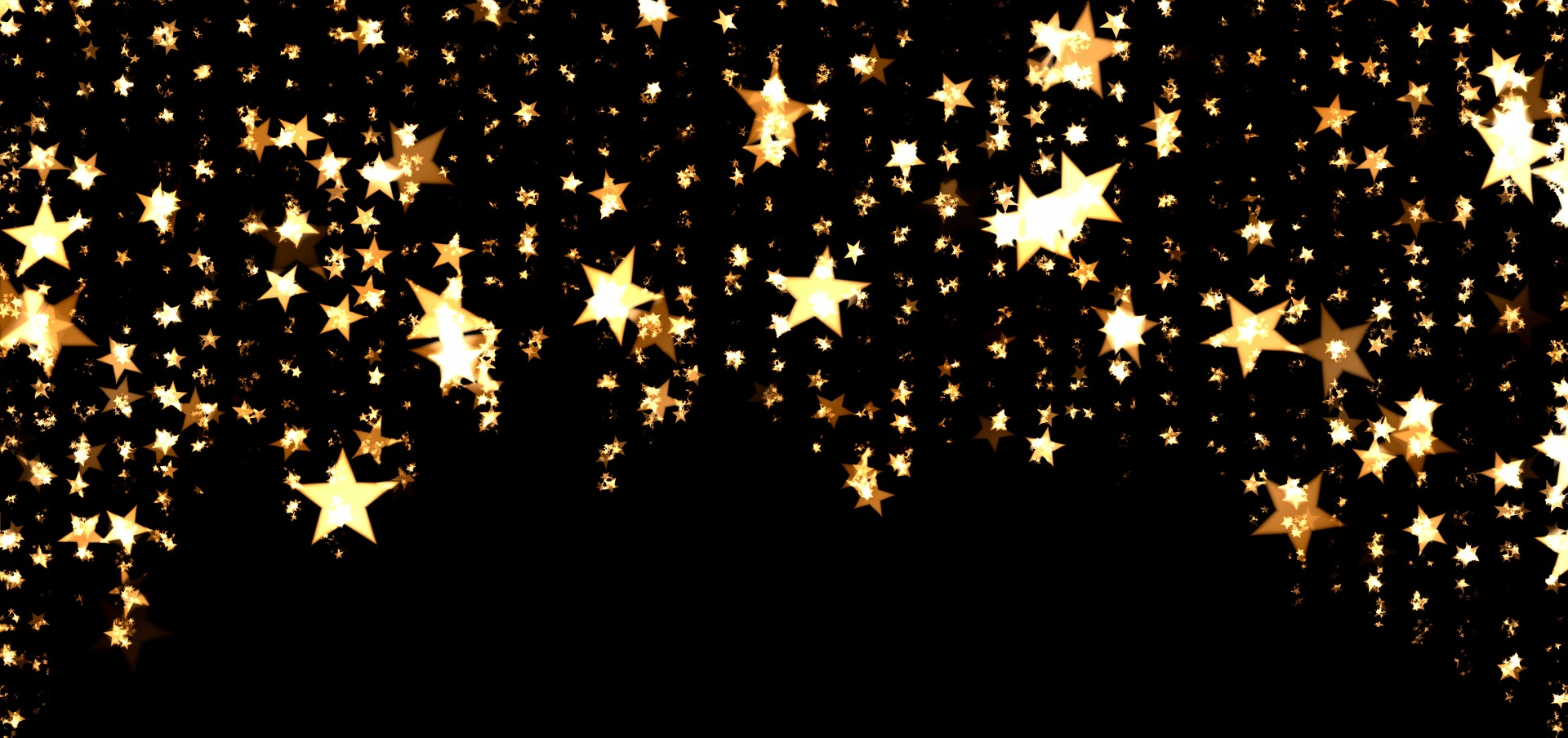 Nominations now open for the Rising Stars