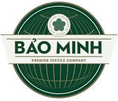 Bao Minh Textile logo