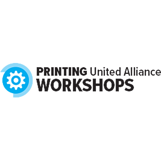PRINTING United Alliance will host a series of virtual color management workshops this summer.