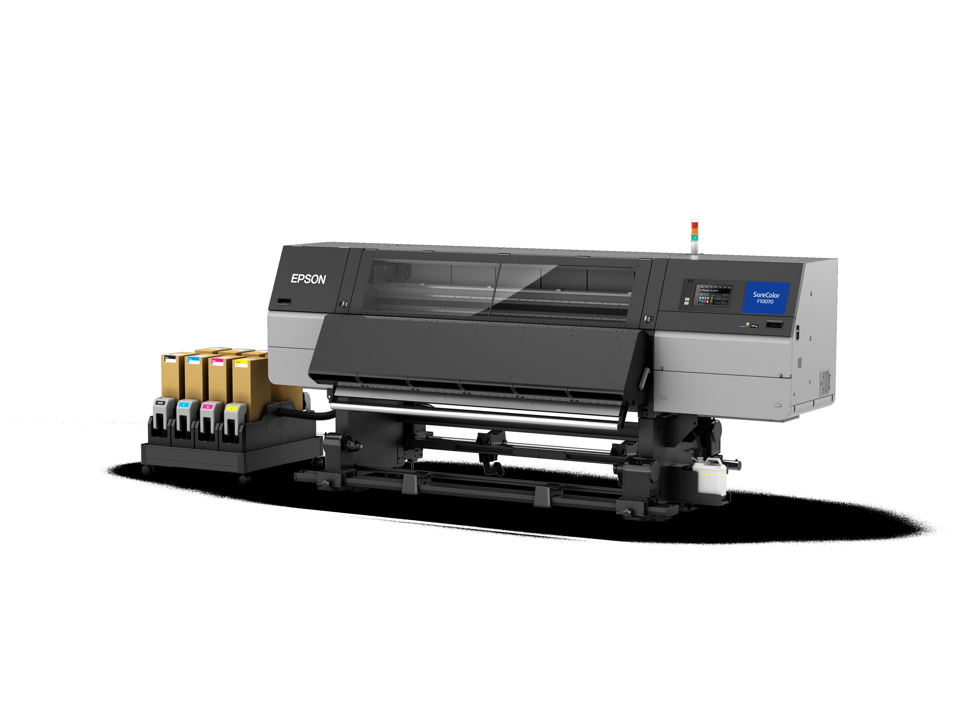 Epson SureColor F10070