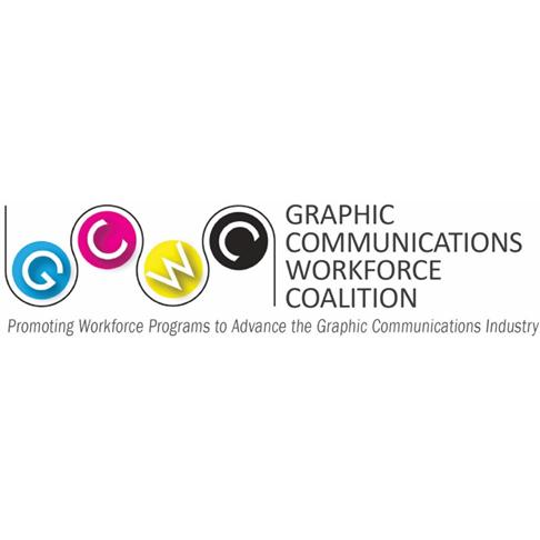 GCWC logo