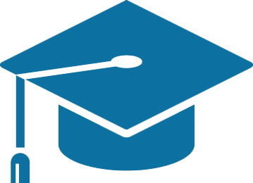 PRINTING United Alliance 2021 Student Scholarship Winners