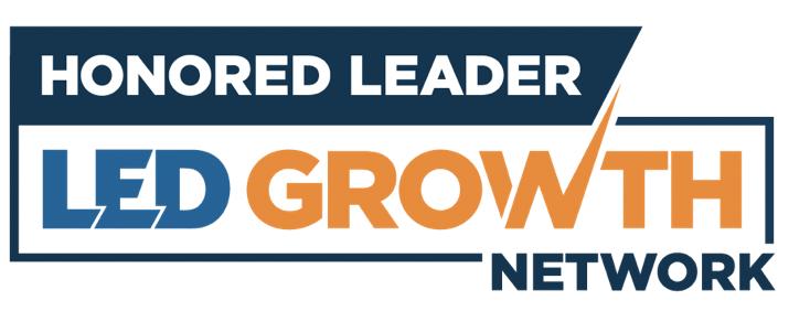 LogoJET named Louisiana Growth Leader