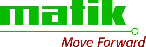 Matik Logo