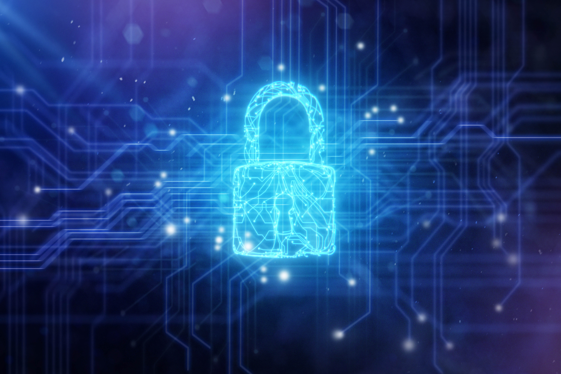 Data Security: Prioritizing Business Compliance and Customer Protection