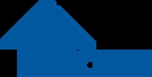 Neschen Coating logo