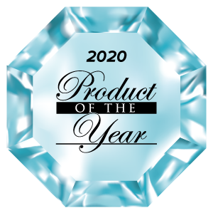 PRINTING United Alliance Announces 2020 Product of the Year