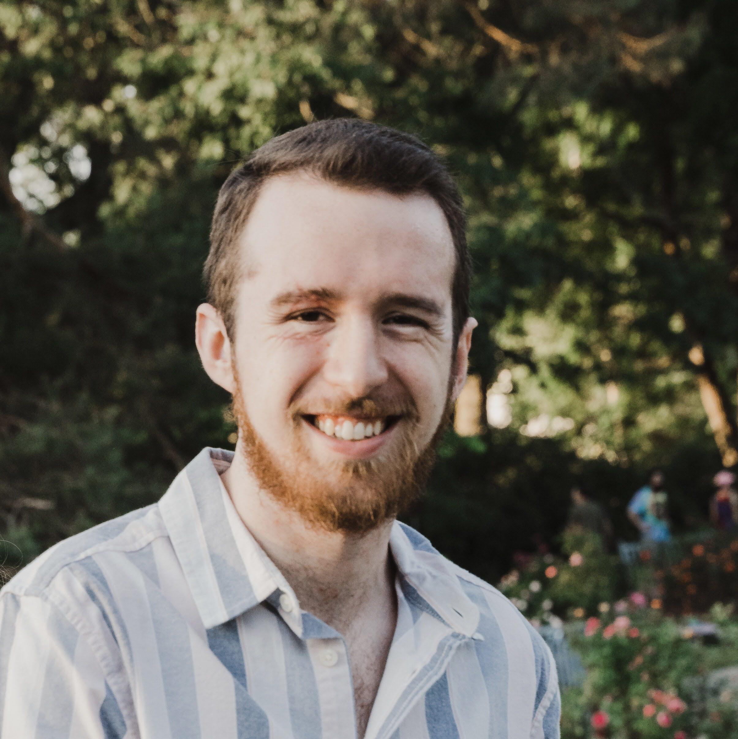Tyler Birch