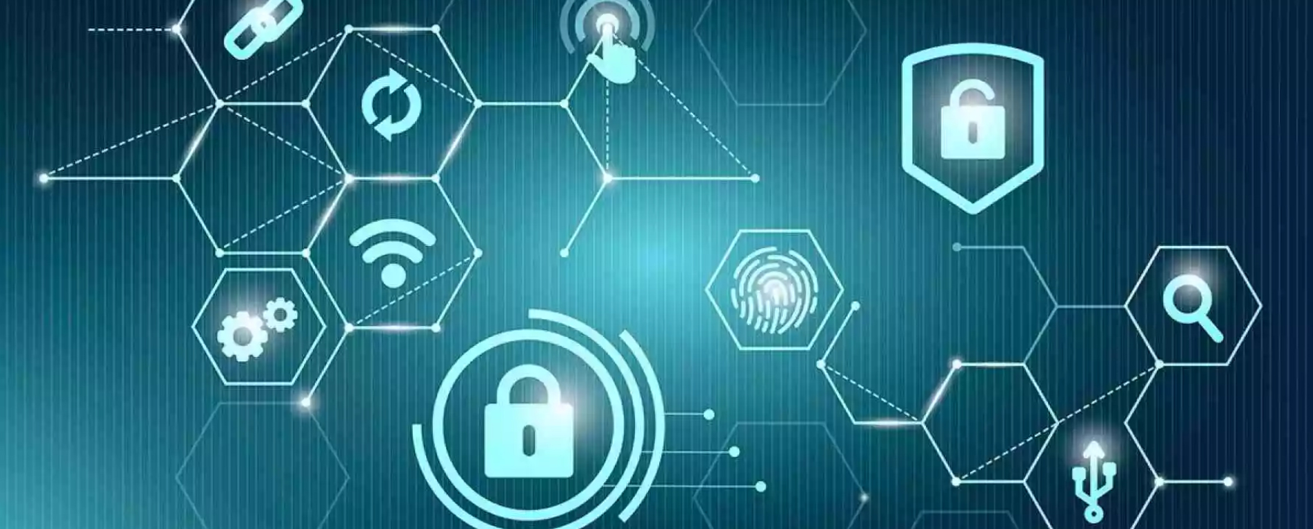 what printers need to know about cybersecurity