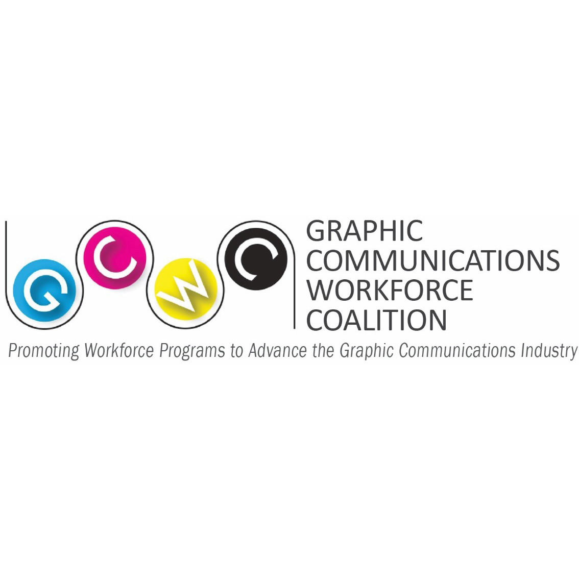 Graphic Communications Workforce Coalition