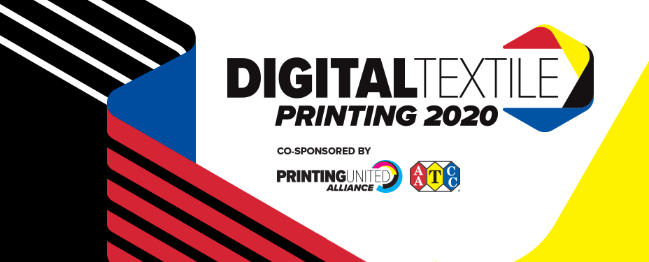 Digital Textile Printing Conference