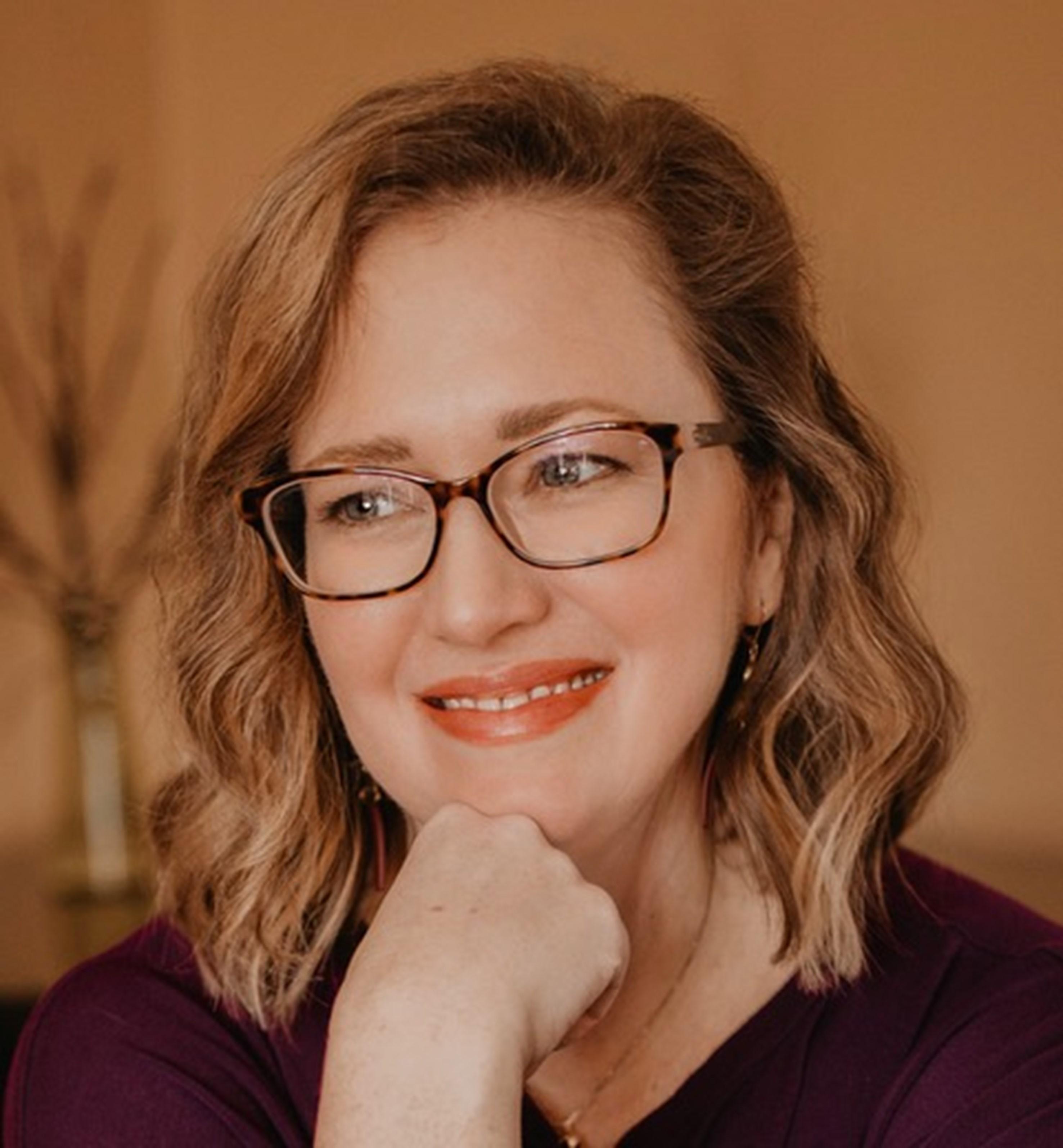 Laura Moynihan joins Graphic Communication Advisors Group.