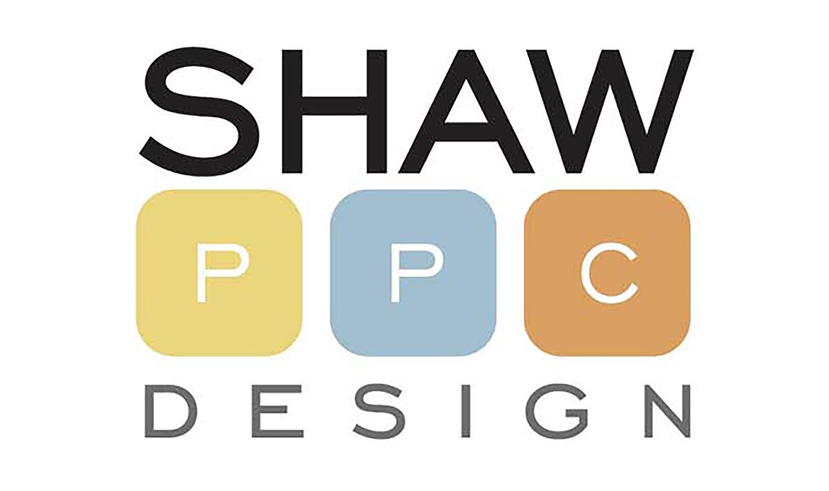 Shaw PPC Design