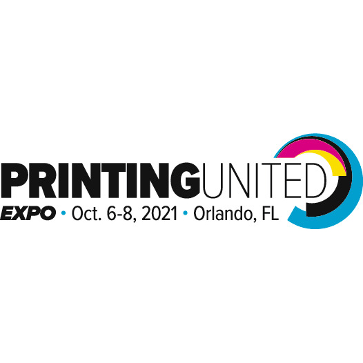 PRINTING United Expo 2021