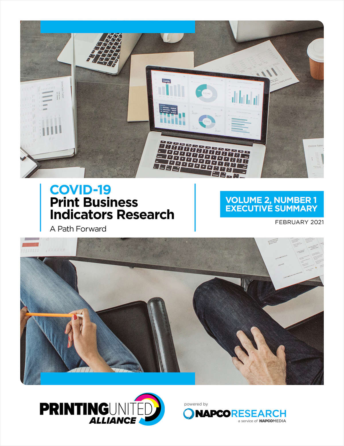 print business indicators report 4