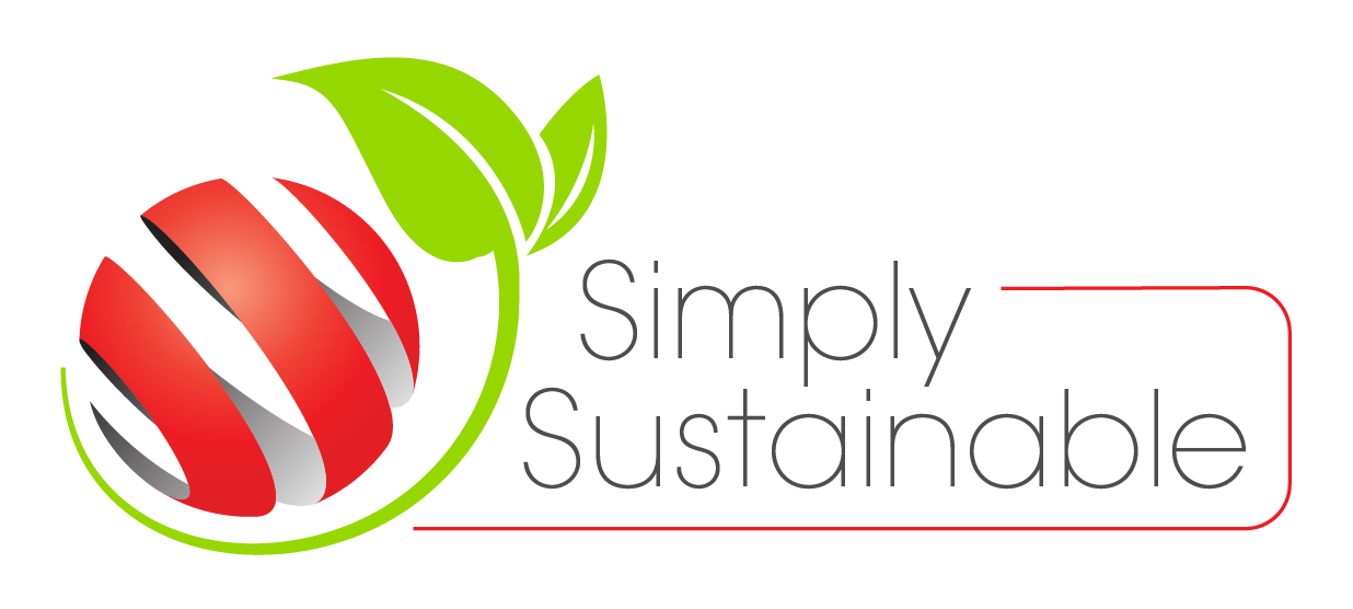 Mactac introduced the company's Simply Sustainable culture of environmental responsibility.