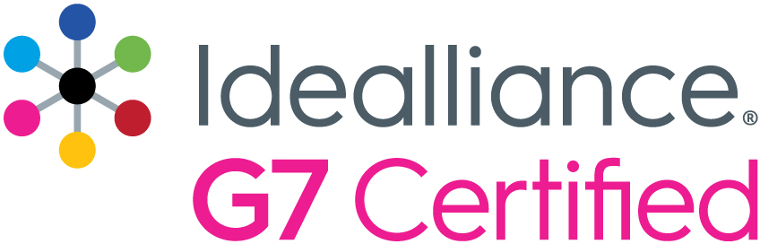 Idealliance will be hosting an exclusive G7 Live Training for industry professionals at PRINTING United UX