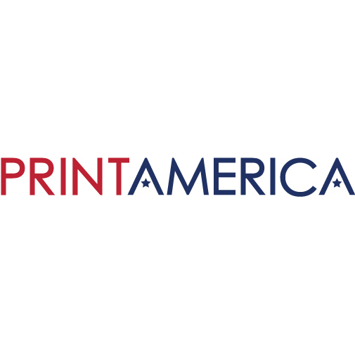 PrintAmerica has joined PRINTING United UX