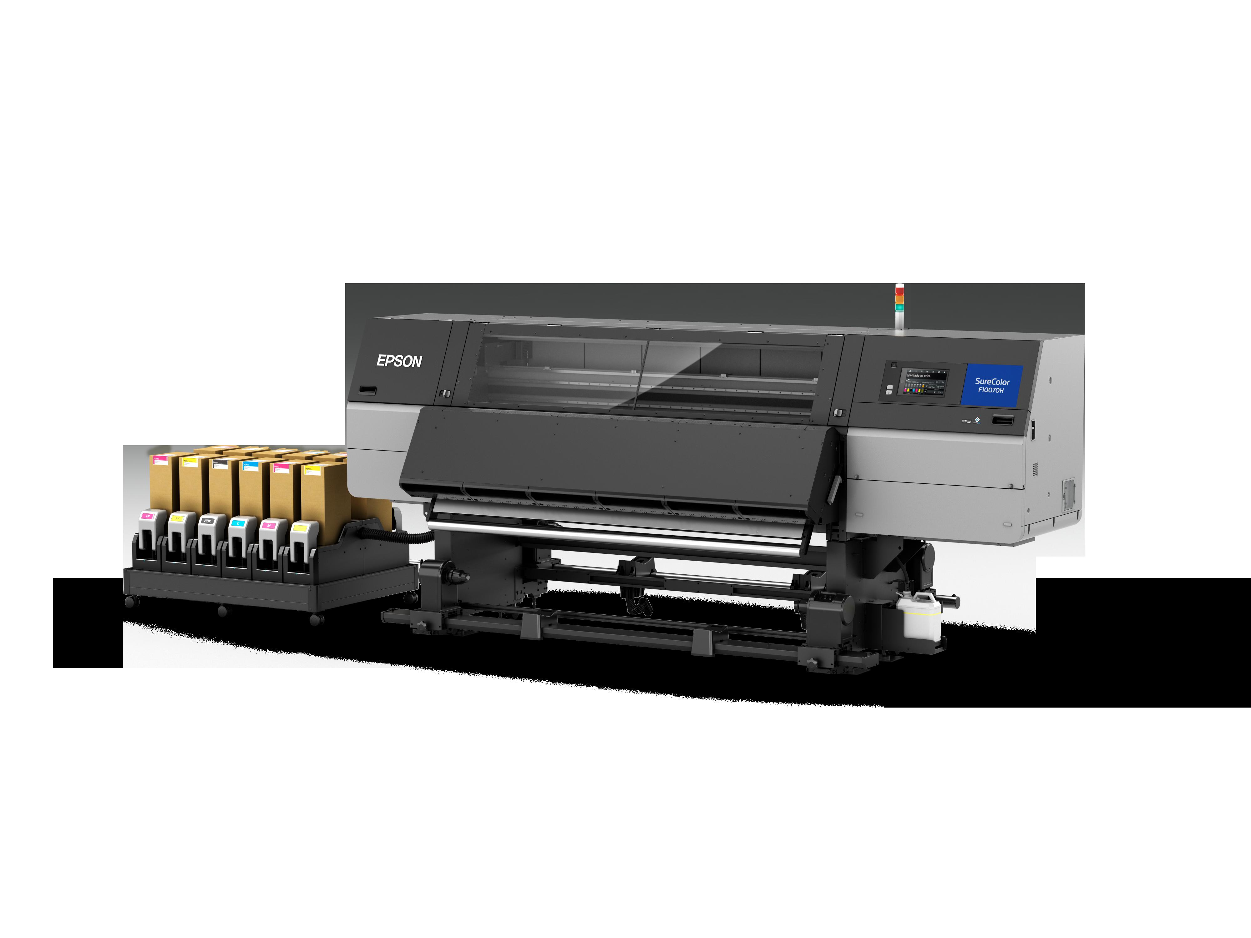 Epson SureColor F10070H