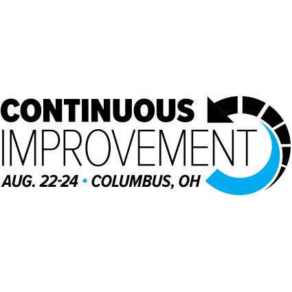 Continuous Improvement Conference 2021