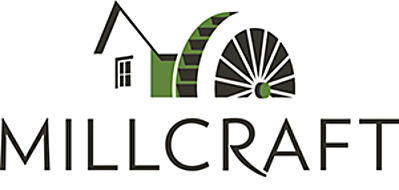 Millcraft Paper adds Ricoh DTG