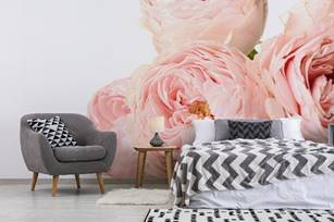 BMG Now Carries J&M Covertex Seamless Wallcovering