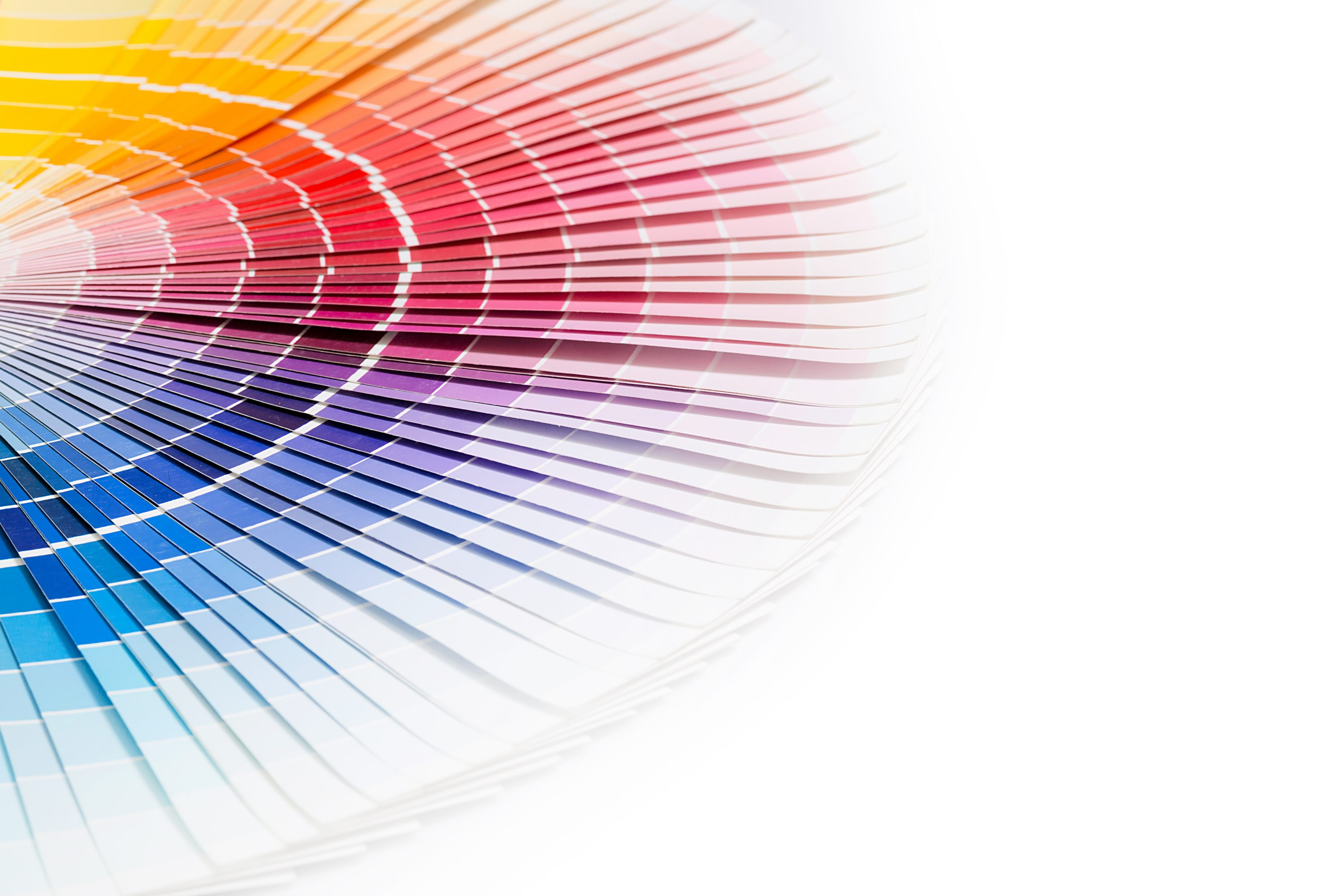 Color management is critical for large-format printers, too.